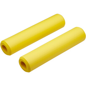 ESI Racer's Edge Handvat, yellow